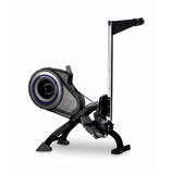 Bodyworx Magnetic Rowing Machine - Manic Fitness
