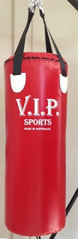 VIP Sports Professional Bags - Manic Fitness