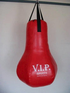 VIP Sports Bodyrip Bag - VIP556 - Manic Fitness