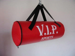 VIP Sports Horizontal Bag VIP052 - Manic Fitness