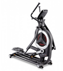 Impetus EIE6800AMV2 Air Mag Elliptical - Manic Fitness
