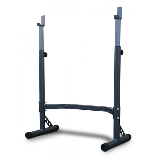 Bodyworx L329R Adjustable Rack - Manic Fitness