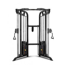 Bodyworx L820X Deluxe Functional Training Machine - Manic Fitness