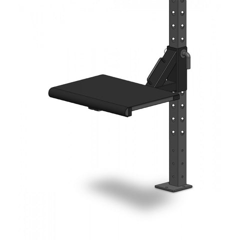 Bodyworx LCF107N Regular Step-up Platform - Manic Fitness