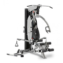 Bodycraft LGXE (GXE) Elite Home Gym - Manic Fitness
