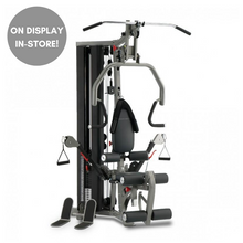 Bodycraft GX (LGX) Home Gym