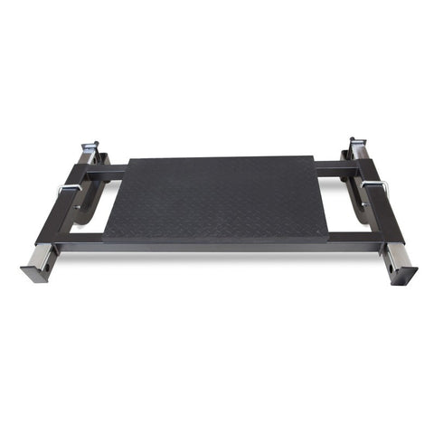 Bodyworx LCF107 Deluxe Step-up Platform - Manic Fitness