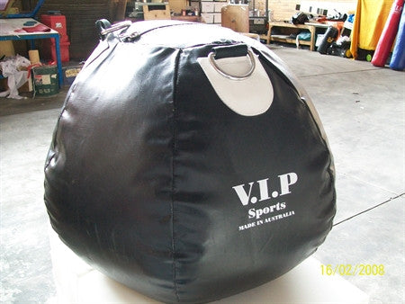 VIP Sports Wrecking Ball VIP056 - Manic Fitness