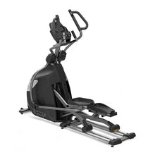 Spirit SCE850 Elliptical - Manic Fitness
