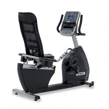 Spirit SBXR95 Recumbent (Self-Generating) - Manic Fitness