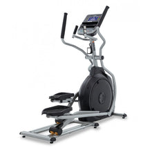 Spirit SXE795 Elliptical - Manic Fitness