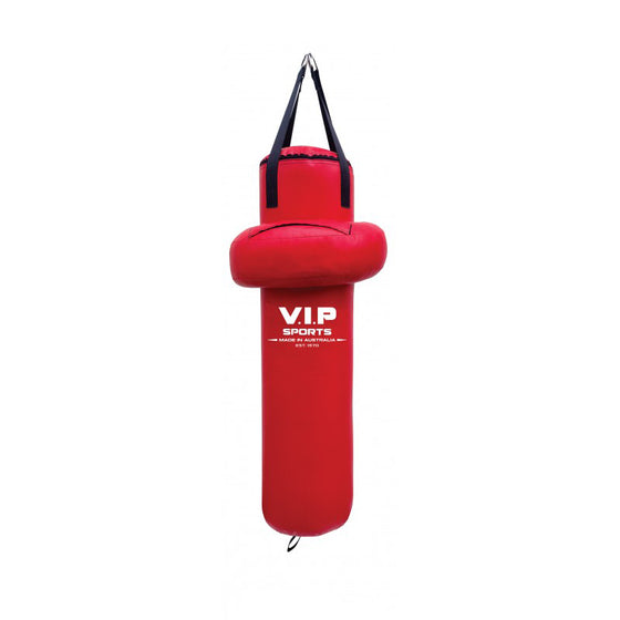 VIP Sports Uppercut Bag - Manic Fitness