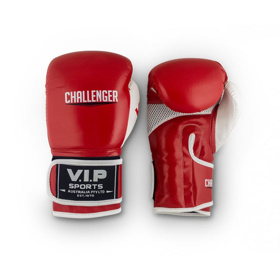 VIP CHALLENGER MULTI PURPOSE GLOVES