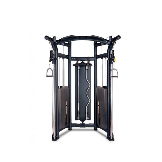 Bodyworx YH-005A Functional Trainer - Manic Fitness