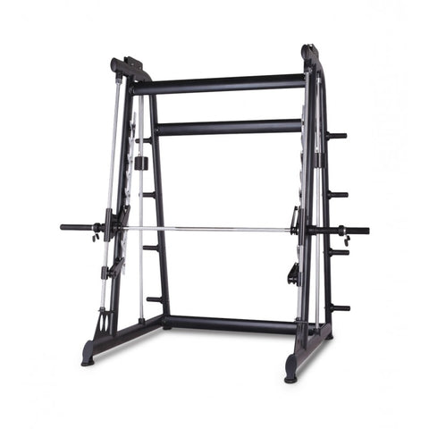 Bodyworx YH-020 Counter Balanced Smith Machine - Manic Fitness