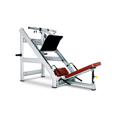 Bodyworx YH-022 - 45 Degree Incline Leg Press - Manic Fitness