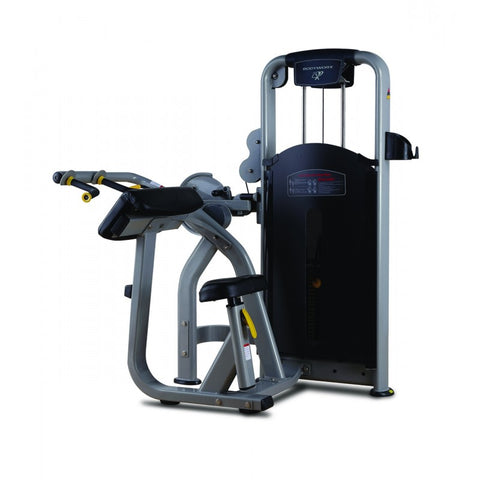 Bodyworx YLY-06/07 Bicep Curl & Tricep Press - Manic Fitness