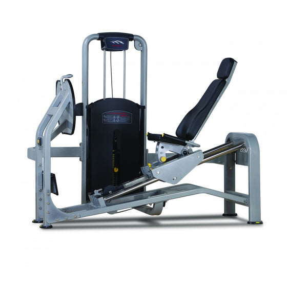 Bodyworx YLY-15/17 Leg Press & Calf Machine - Manic Fitness