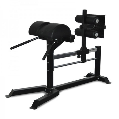 Bodyworx Glute Ham Developer CF130 - Manic Fitness