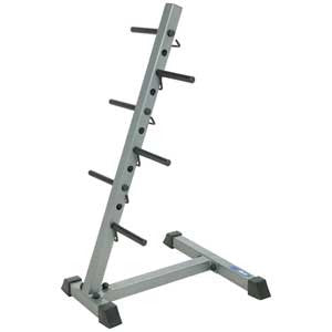 Bodyworx Standard Weight Tree - Manic Fitness