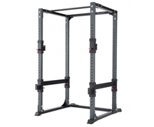 Bodycraft LF430G (F430) Power Cage - Manic Fitness