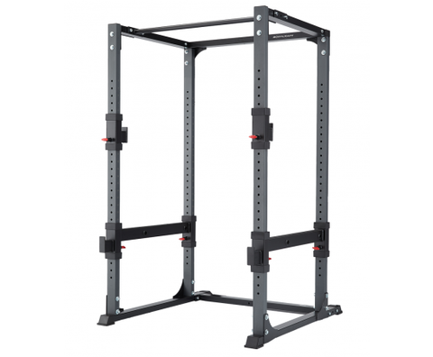 Bodycraft LF430G (F430) Power Cage
