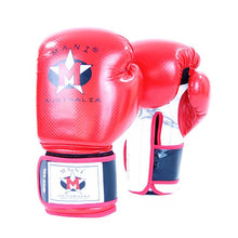 Mani Head Start Boxing Gloves - Manic Fitness