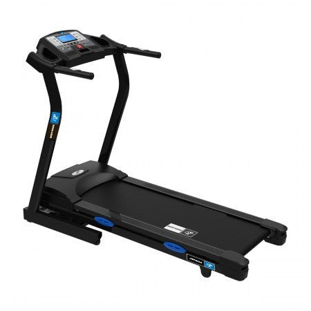 Treadmill hire - Manic Fitness
