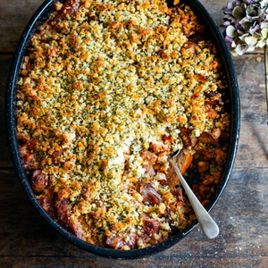 Cheat's Cassoulet Pack