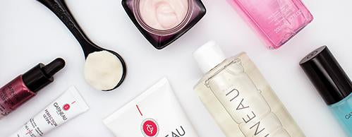 Layering - Your must-have Skincare regime!