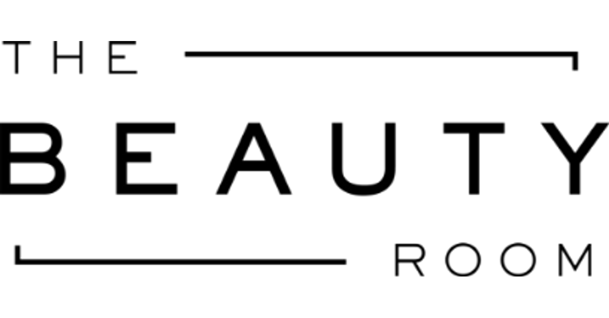 thebeautyroom.co.uk