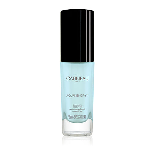 Gatineau Aquamemory™ Moisture Replenish Serum
