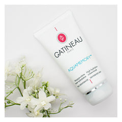 Gatineau AquaMemory™ High Hydration Cream Mask