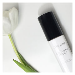 Collagene Expert™ Ultimate Smoothing Serum