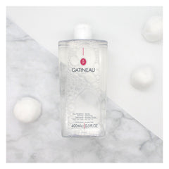 Gatineau Gentle Cleansing Supersize Micellar Water