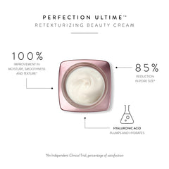 Gatineau Perfection Ultime™ Retexturizing Beauty Cream