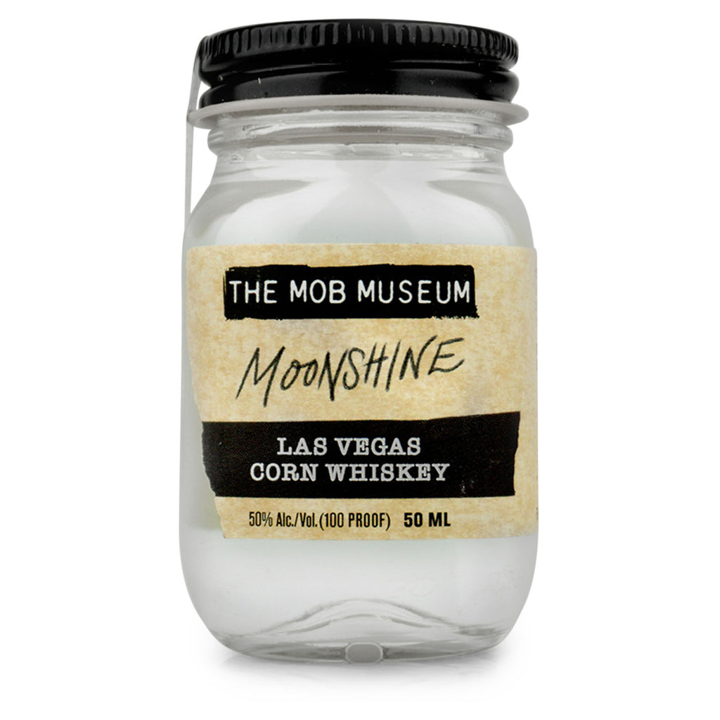 Signature Moonshine