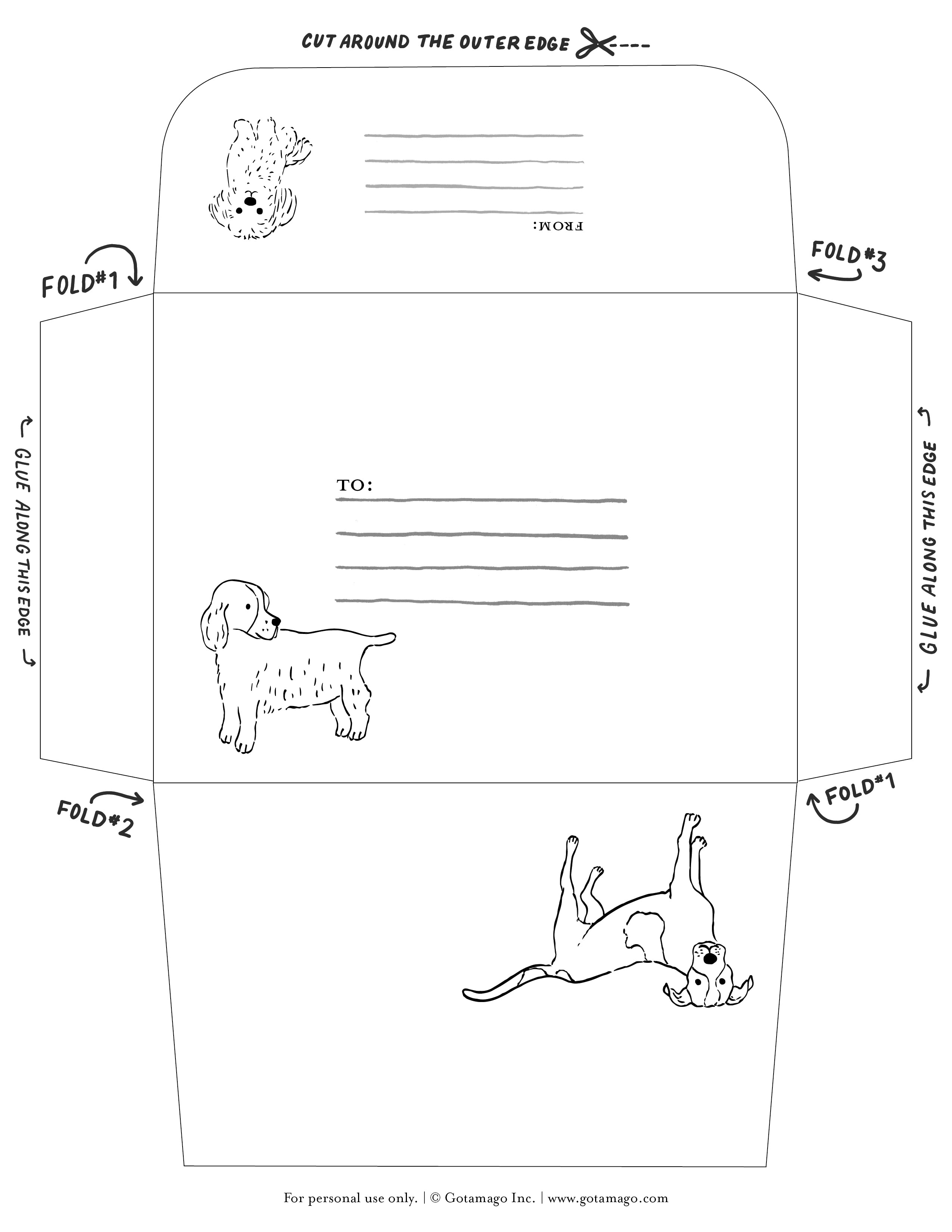 This is a graphic of Free Printable Stationary With Lines inside handwriting