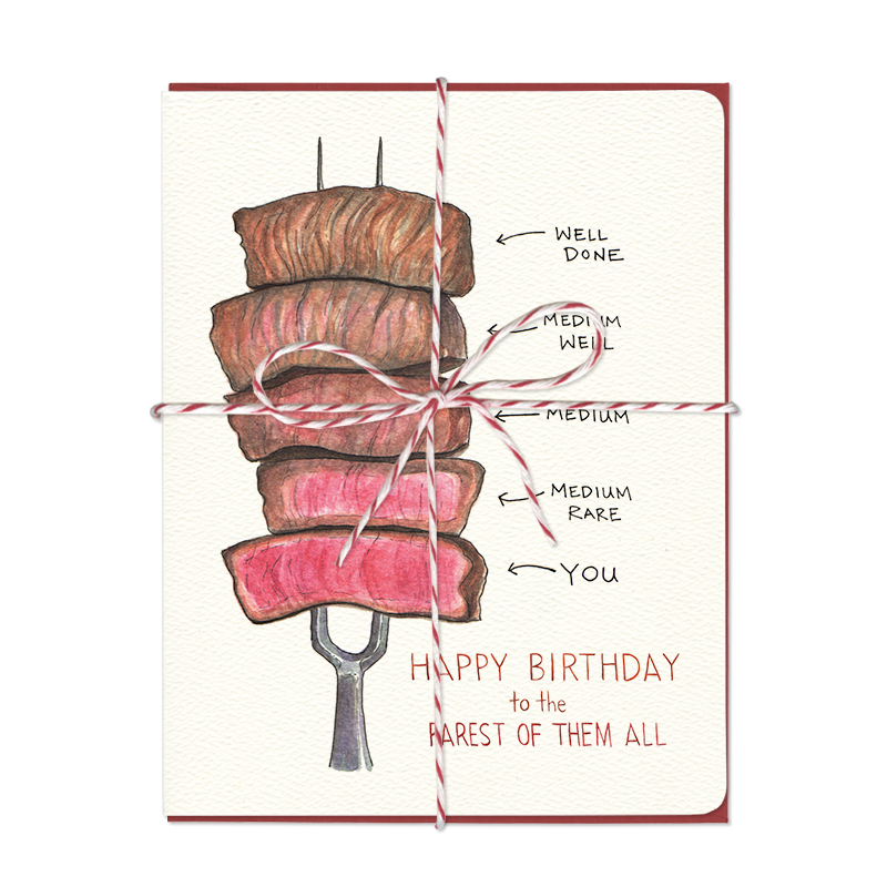 Fantastic Happy Birthday To The Rarest Of Them All Birthday Card Funny Birthday Cards Online Alyptdamsfinfo