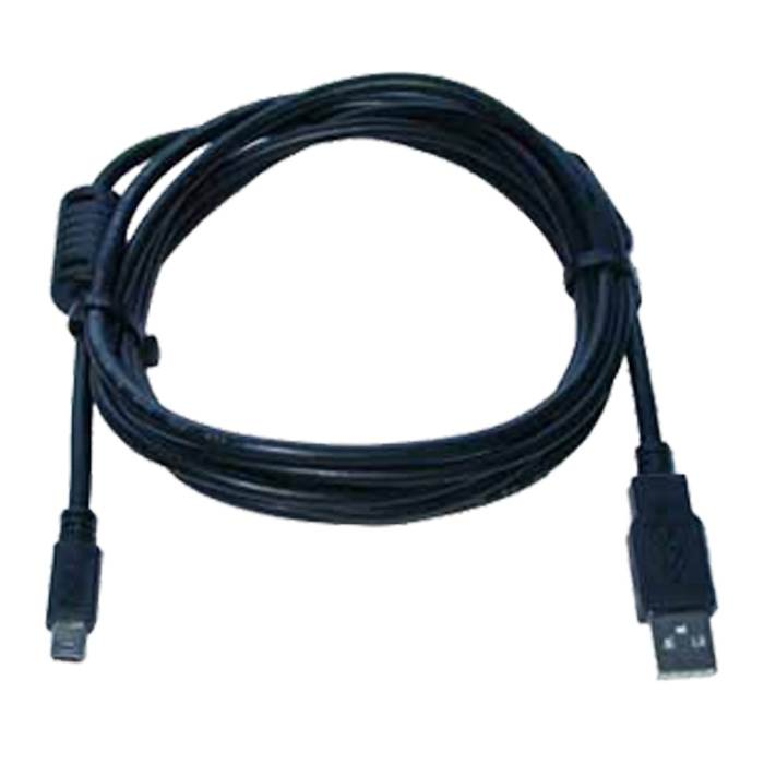 600927 Defa Mini USB Kabel DVS90