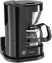 Afbeelding in Gallery-weergave laden, Dometic Group 9600000340 PerfectCoffee MC 052 12V Koffiezetapparaat 12 V 625 ml