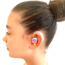 Load image into Gallery viewer, Summer Lovin' Hearing Aid Accessory Kit