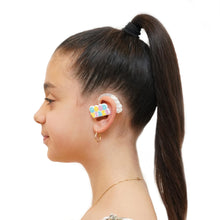 Load image into Gallery viewer, Tropicana Hearing Aid Accessory Kit