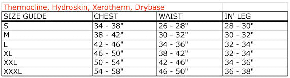 Fourthelement Drybase Top Mens