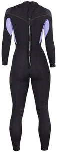 Henderson 3MM Thermoprene Pro Jumpsuit Womens