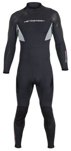 Henderson 5MM Thermoprene Pro Jumpsuit Mens