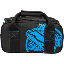 Load image into Gallery viewer, Akona Yukon Utility/Weight Bag