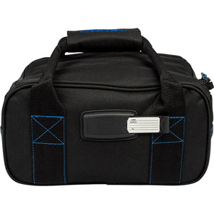 Akona Yukon Utility/Weight Bag