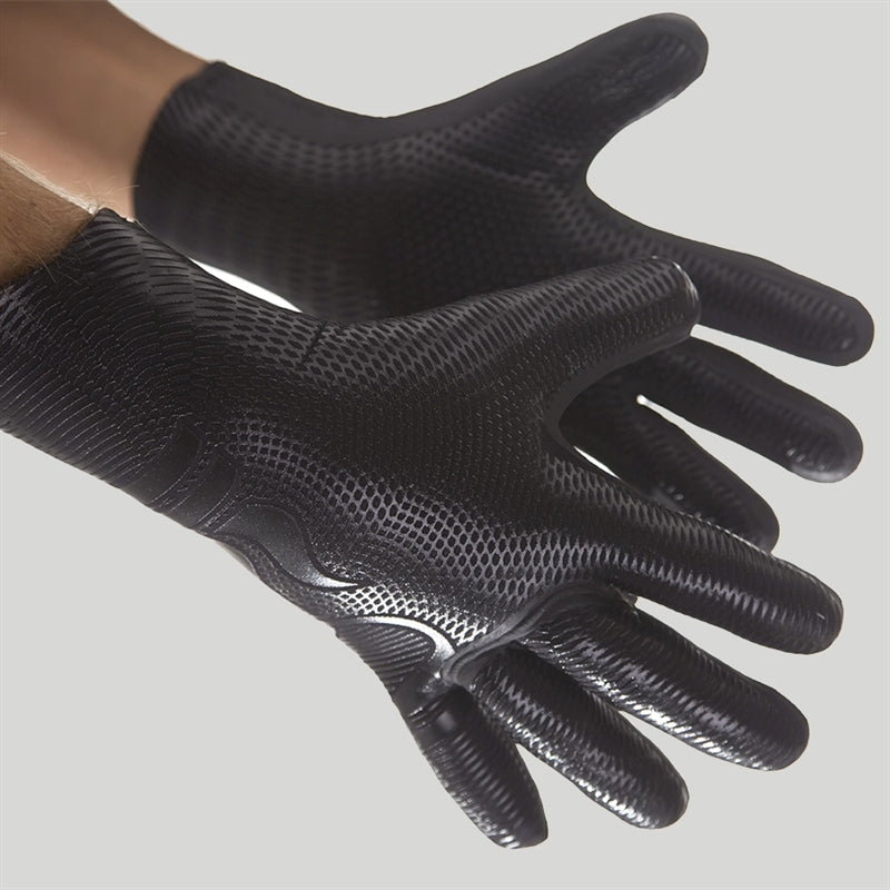 Fourthelement 3mm Dive Gloves