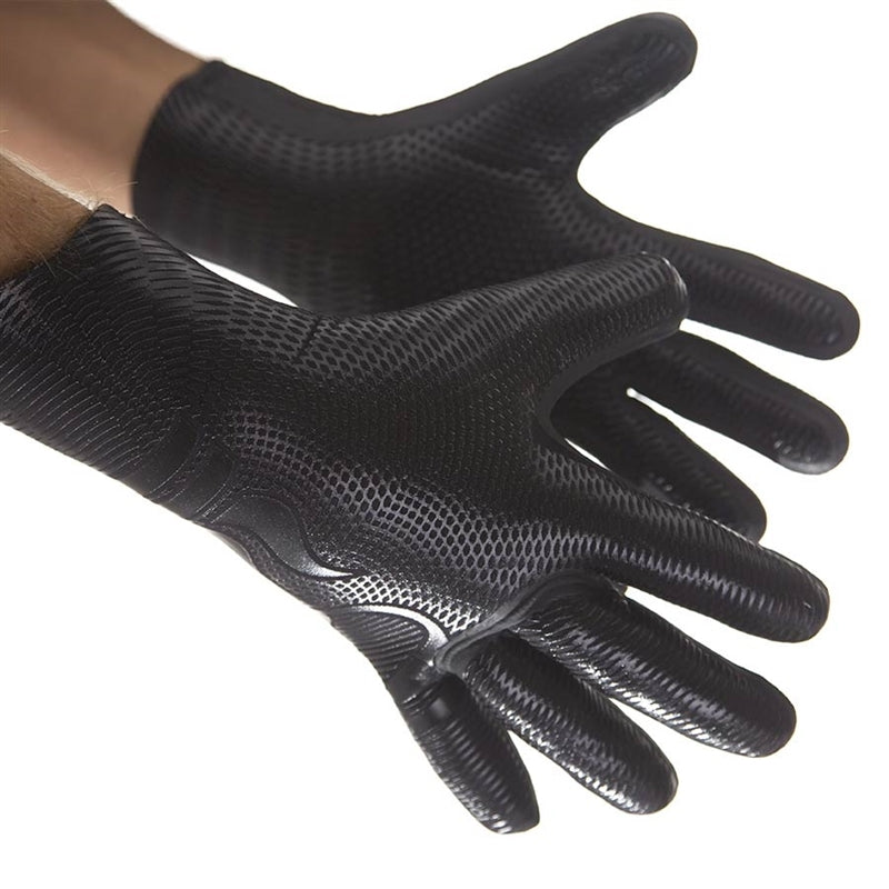 Fourthelement 5mm Dive Gloves